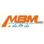 福州市台江区山外山企业管理咨询有限公司logo