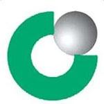 中国人寿保险股份有限公司郑州市东大街营销服务部logo