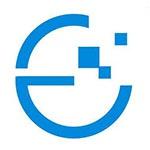 哈���I微世�o�W�j科技�_�l有限公司logo