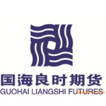 国海良时期货有限公司郑州营业部logo
