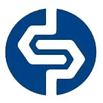深圳银盛电子支付科技有限公司武汉分公司logo