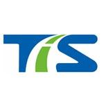 武汉市通盛科技发展有限公司logo