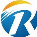 武�h英�R德科技有限公司logo