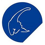 武汉侏罗纪技术开发有限公司logo