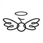 杭州灵果文化创意有限公司logo