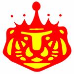 成都鹰巢商贸有限公司logo