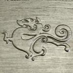 广西南宁乾道投资管理有限公司logo