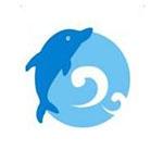 山西��逸客科技有限公司logo