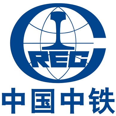 中铁工程装备集团有限公司logo