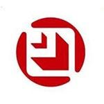 景瑞地�a(集�F)股份有限公司logo