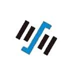 上海塑盛电子商务有限公司logo