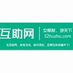 上海汇行网络科技有限公司logo