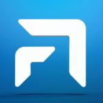 无锡市睿健时代贸易有限公司logo