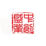 北京中��盛�I科技有限公司logo