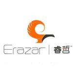 广东睿哲信息技术有限公司logo