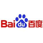 北京百度网讯科技有限公司广州分公司logo