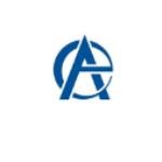 上海艾炽企业管理咨询有限公司logo