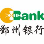 宁波鄞州农村商业银行股份有限公司logo