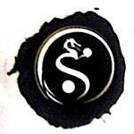 深圳市华商世纪企业管理顾问有限公司成都分公司logo