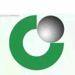 中国人寿保险股份有限公司深圳分公司罗湖支公司logo