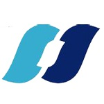 华电重工股份有限公司logo
