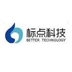 江�T市�它c�算�C科技有限公司logo
