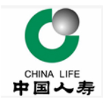 中国人寿保险股份有限公司惠州市惠城区支公司logo