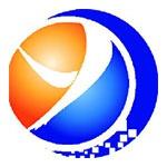 广州蓝缘文化发展有限公司logo