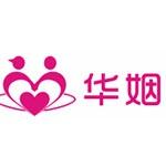合肥科马网络科技有限公司logo