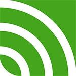 成都楼市客立方网络科技有限公司logo