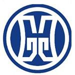 北京国智信达知识产权代理有限公司东莞分公司logo