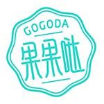 成都果果哒网络科技有限公司logo