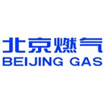 北京燃�饧��F山�|有限公司logo