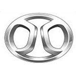 南宁市新源汽车销售服务有限公司logo