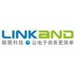 广州联圈信息科技有限公司logo