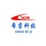 广州市希睿科技有限公司logo