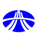 大�B市市政�O�研究院有限�任公司沈�分公司logo