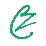北京畅卓科技有限公司logo
