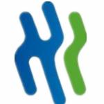 浙江海洲制药有限公司logo
