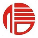 无锡信达昌钢铁有限公司logo