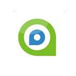 佛山爱皮皮科技有限公司logo