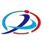 上海乙谛精密机械有限公司logo