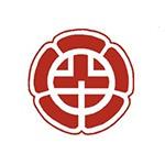 佛山市�德�^育英培�中心logo