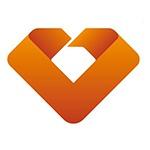 佛山市三水区农村信用合作联社logo