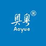 广东顺德尧舜电器有限公司logo