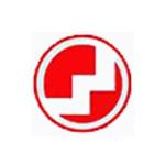 合肥�W而悟教育咨�有限公司logo