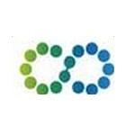 西安中节能建筑能源有限公司logo