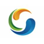 北京易途科技有限公司logo