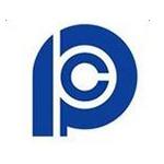 太平洋保险广东分公司logo