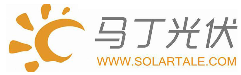 无锡马丁格林光伏科技有限公司logo